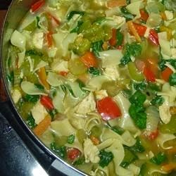 Soups Stews And Chili – Lloyds Healthy Chicken Zoopa