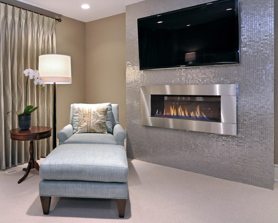 Johnson Associates Interior Design (Calgary)